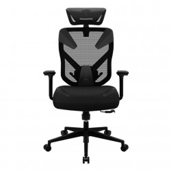ThunderX3 YAMA3 Gaming Chair - Black